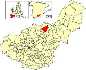 LocationPedro Martínez.png