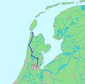 Location Noordhollands kanaal.PNG