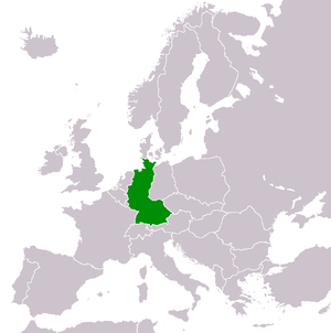 Location WestGermany EU Europe.png