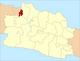 Locator kota bekasi.png