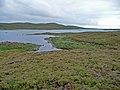 Loch Druidibeag - geograph.org.uk - 1434932.jpg