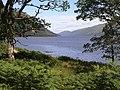 Loch Lochy.jpg