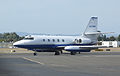 Lockheed1329 JetStar Oct2013 (10145676793).jpg