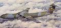 Lockheed C-141A-15-LM Starlifter 64-0617.jpg