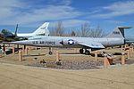 Lockheed F-104C Starfighter '70915' (27641296486).jpg