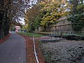 Locks of the Canal De Jouy, Metz, France - panoramio.jpg