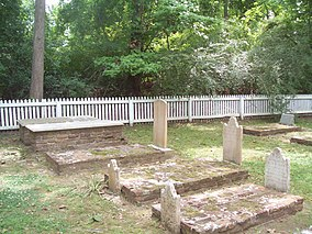 Locust Grove State Historic Site 2.jpg
