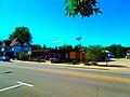 Lodi Woman's Club Public Library - panoramio.jpg