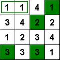 Logikspel 8.png