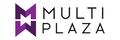 Logo-multi-plaza-el-salvador.png