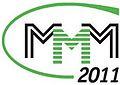 Logo2kl.jpg