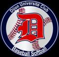Logo DUC baseball.png