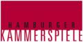 Logo Hamburger Kammerspiele.png