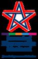 Logo Juventud RN.png