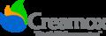 Logo creamox.png
