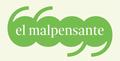 Logo de El Malpensante.png