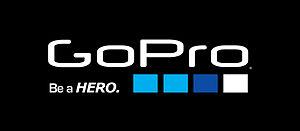 Go Pro by Hero