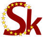 Logo of Skopje Region.svg