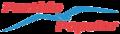 Logo pp 1989.png