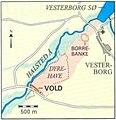 Lollands Vesterborg.jpg