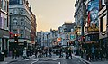 London (44761485915).jpg
