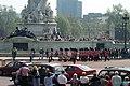 London - 2000-May - IMG0523.JPG