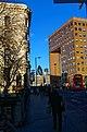 London - Borough High Street.jpg