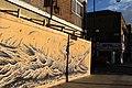 London - Hoxton Street (1).jpg