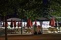 London 2012 Park (7914733614).jpg