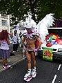 London Pride 2011 (7).jpg