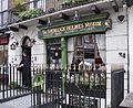 London Sherlock Holmes Museum.jpg