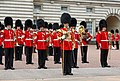 London UK Changing the Guard at Buckingham-Palace-01.jpg