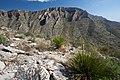 Lonesome Ridge WSA (9472009452).jpg