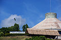 Long shot of the Solomon Islands Parliament House. (10708895683).jpg
