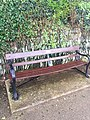 Long shot of the bench (OpenBenches 3595-1).jpg