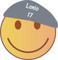 Lonio.png