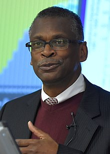 Lonnie Johnson, Office of Naval Research (crop).jpg