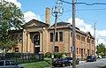 Looking NE - Miles Park Library.jpg