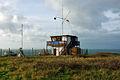 Lookout Station Portland Bill NCI.jpg