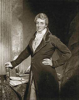 Charles Grant, 1st Baron Glenelg British politician