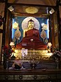 Lord Buddha at Budhagaya.jpg