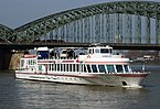 Loreley (ship, 1996) 047.JPG
