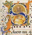 Lorenzo Monaco - Antiphonary (Cod. Cor. 1, folio 63) - WGA13613.jpg