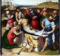 Lorenzo lotto, deposizione di jesi, 1512, 04.jpg