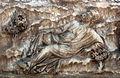 Lorenzo maitani e aiuti, scene bibliche 3 (1320-30) 04 adamo dormiente.jpg