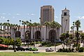 Los Angeles (California, USA), Union Station -- 2012 -- 4938.jpg