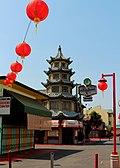 Los Angeles China Town (28225736061).jpg