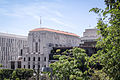 Los Angeles Times Building 06.jpg