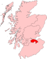 Lothians ScottishParliamentRegion.PNG