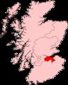 Lothians ScottishParliamentRegion.PNG